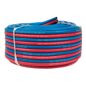 Cutting/gas hoses